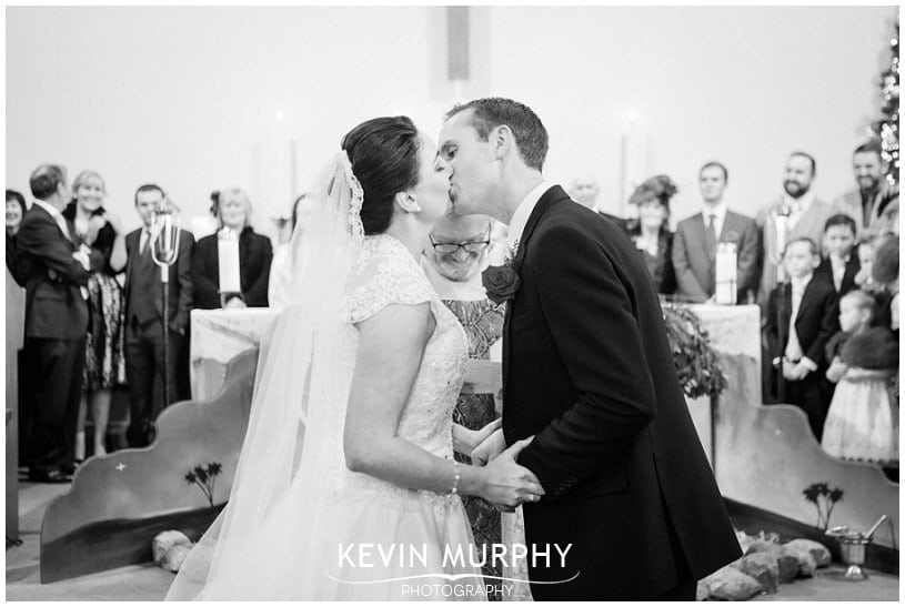 reportage documentary wedding photography (22)
