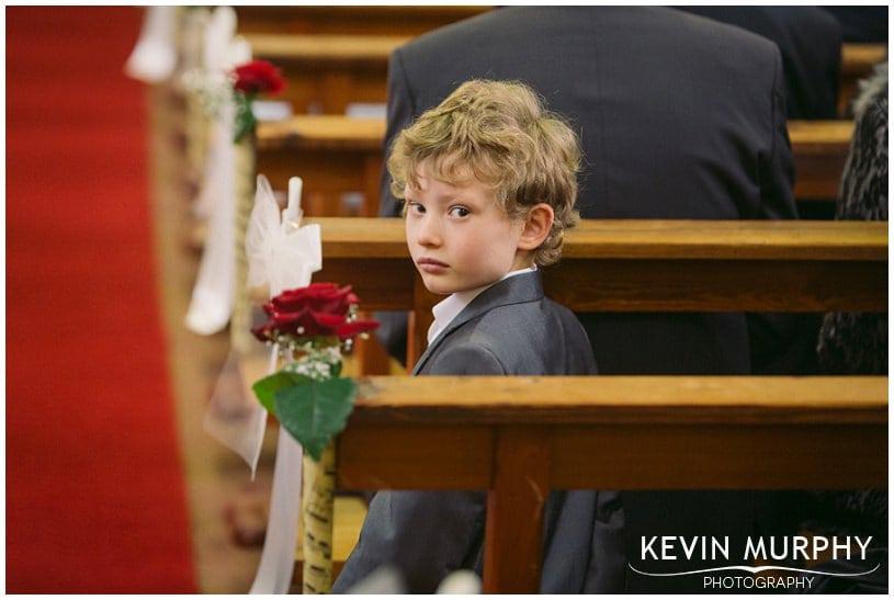reportage documentary wedding photography (23)