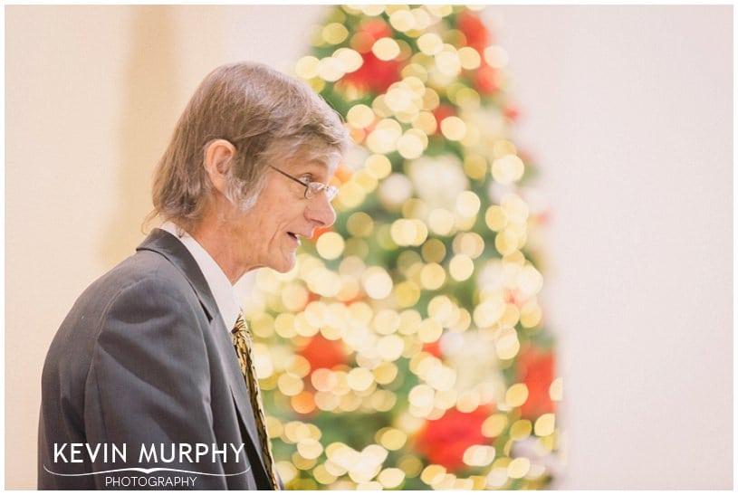 reportage documentary wedding photography (26)