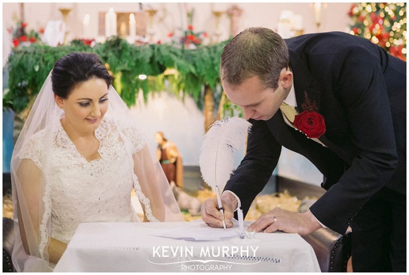 reportage documentary wedding photography (27)