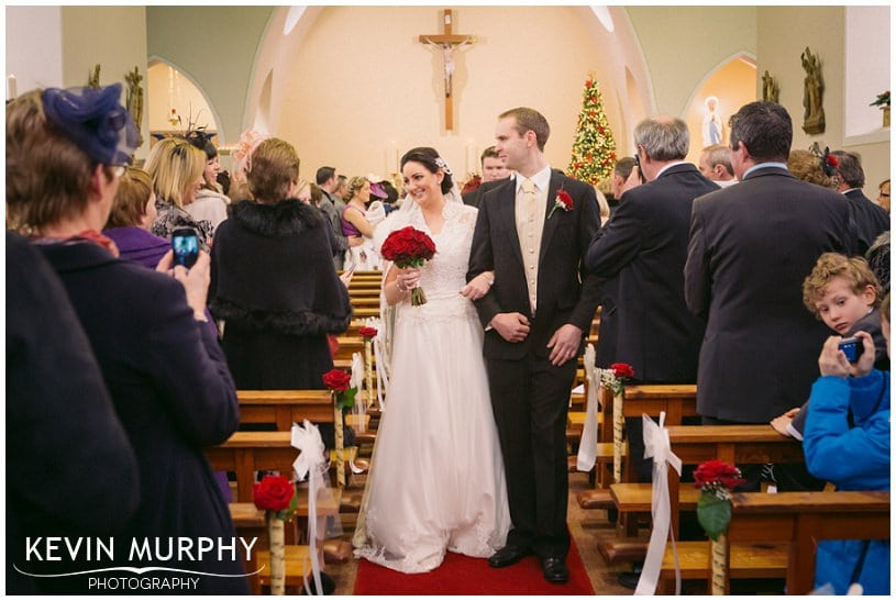 reportage documentary wedding photography (28)