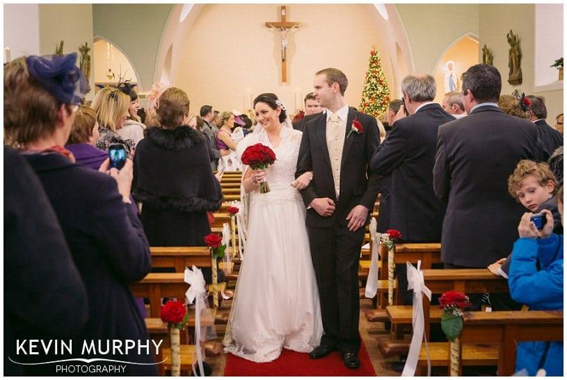reportage documentary wedding photography (28)