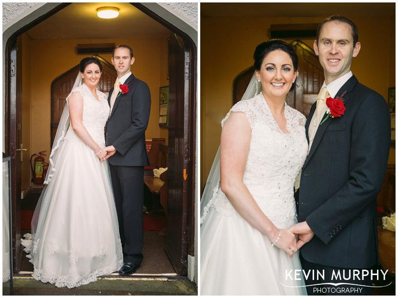reportage documentary wedding photography (29)