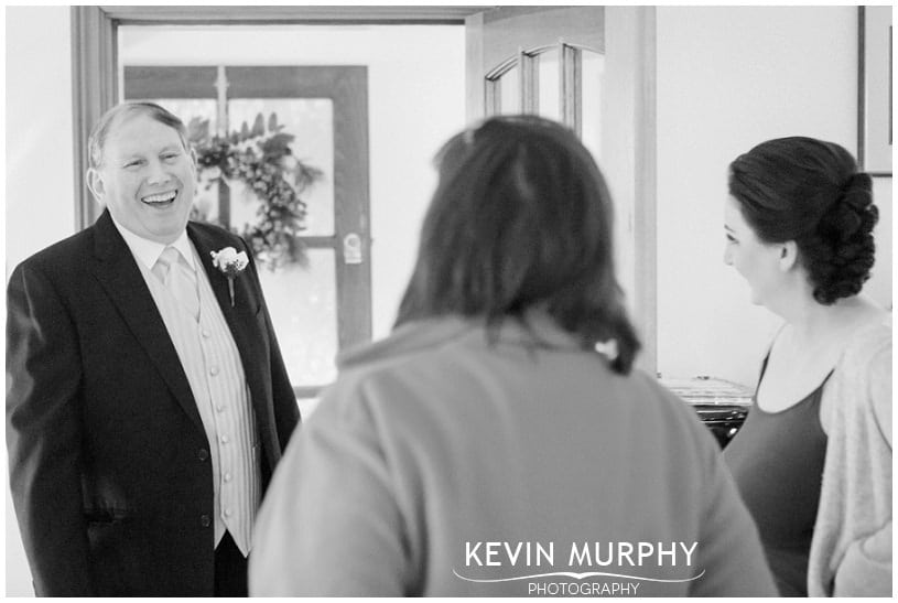 reportage documentary wedding photography (3)
