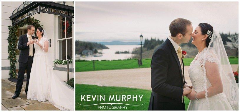 reportage documentary wedding photography (30)