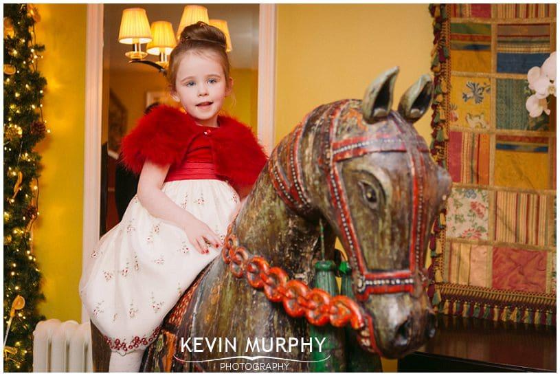 reportage documentary wedding photography (34)
