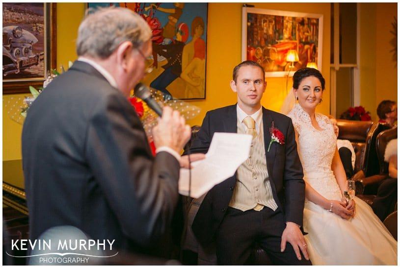 reportage documentary wedding photography (35)