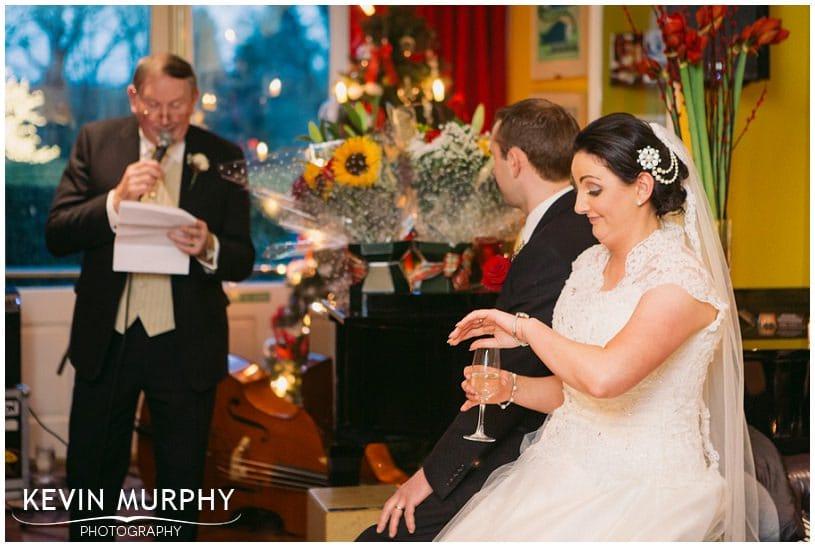 reportage documentary wedding photography (36)