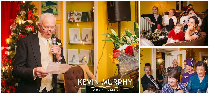 reportage documentary wedding photography (37)