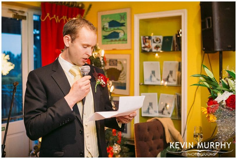 reportage documentary wedding photography (38)