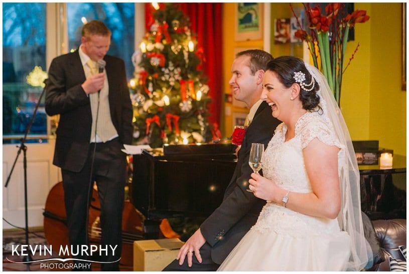 reportage documentary wedding photography (39)