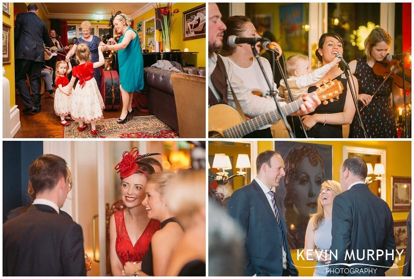 reportage documentary wedding photography (40)