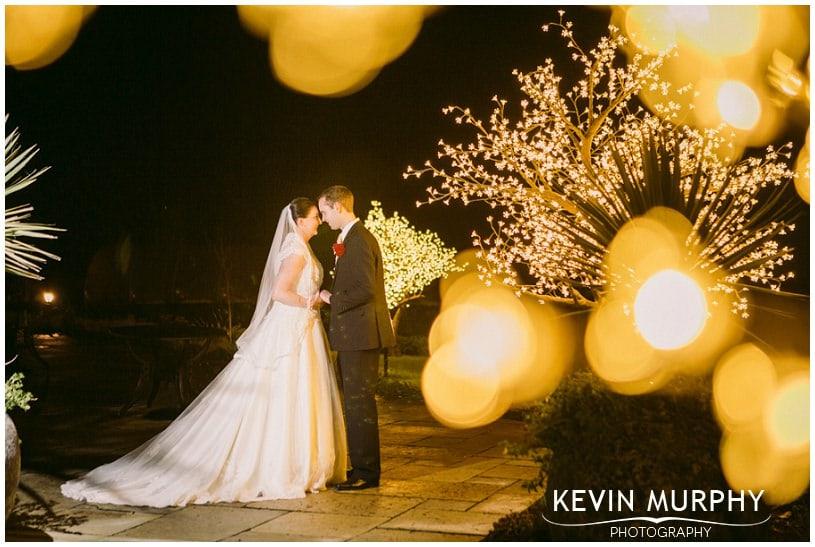 reportage documentary wedding photography (42)