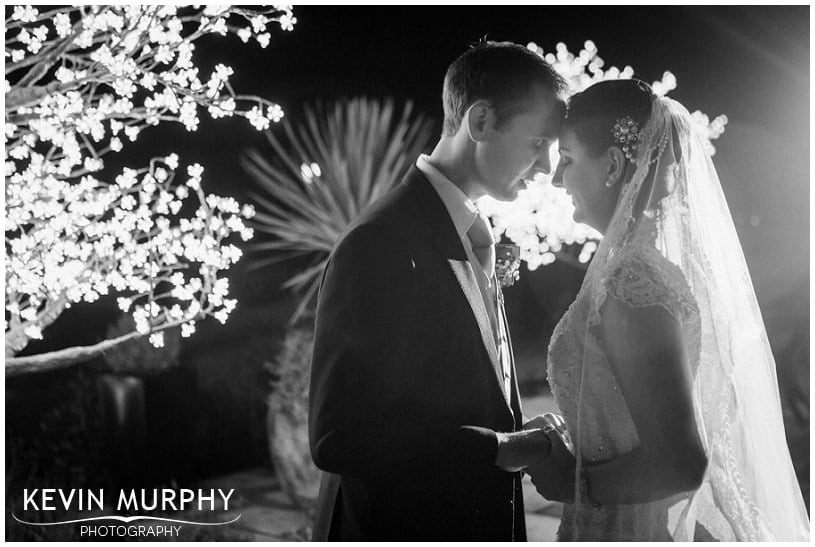 reportage documentary wedding photography (43)