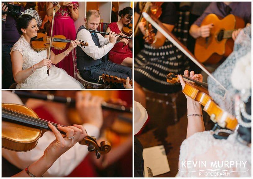 reportage documentary wedding photography (45)