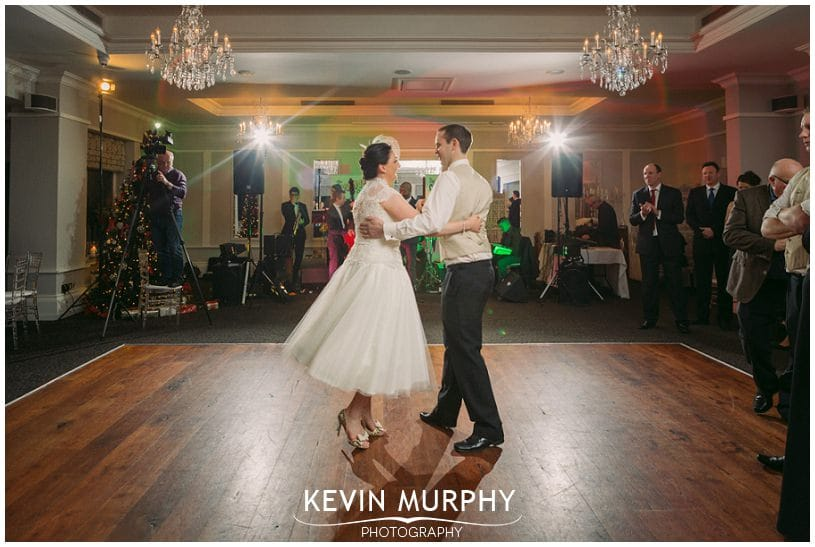 reportage documentary wedding photography (47)