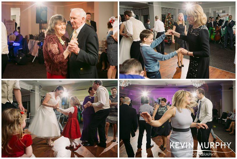reportage documentary wedding photography (49)