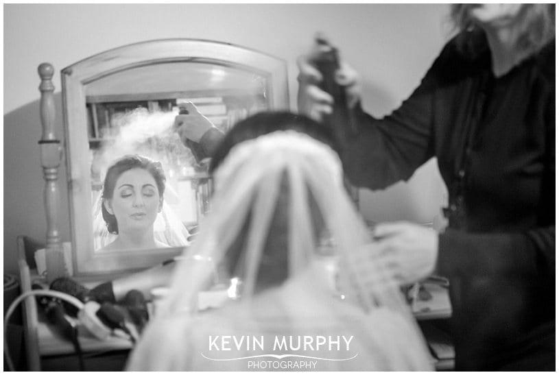 reportage documentary wedding photography (5)