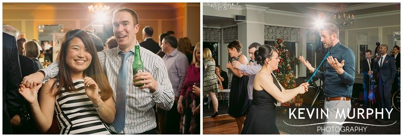 reportage documentary wedding photography (51)