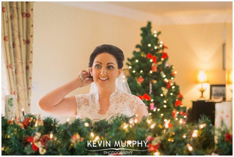 reportage documentary wedding photography (6)