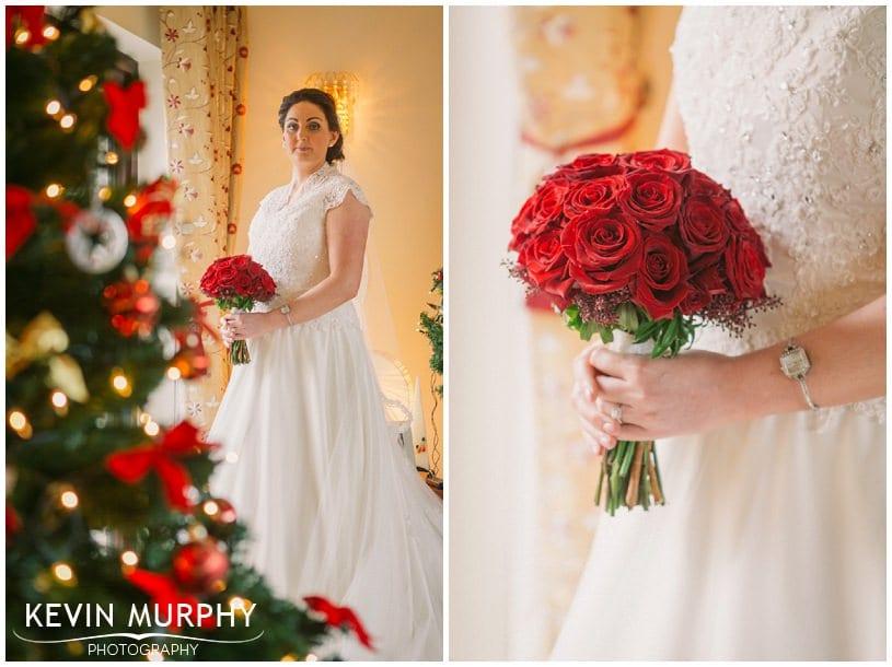 reportage documentary wedding photography (7)