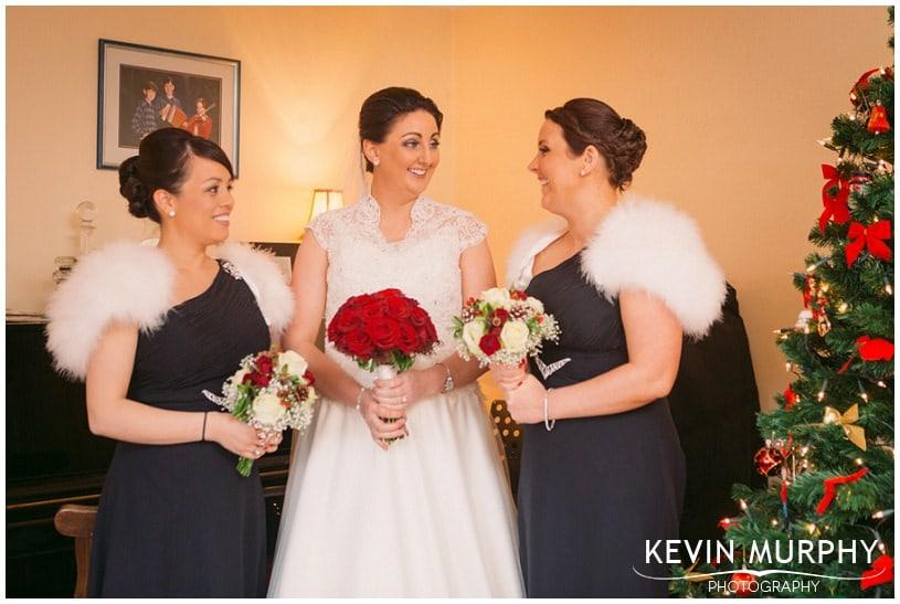 reportage documentary wedding photography (8)