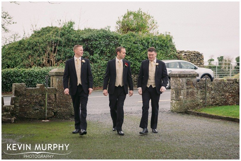 reportage documentary wedding photography (9)