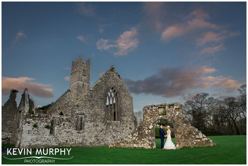 adare wedding photographer  (00)