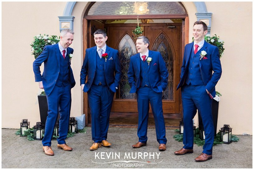 adare wedding photographer  (14)