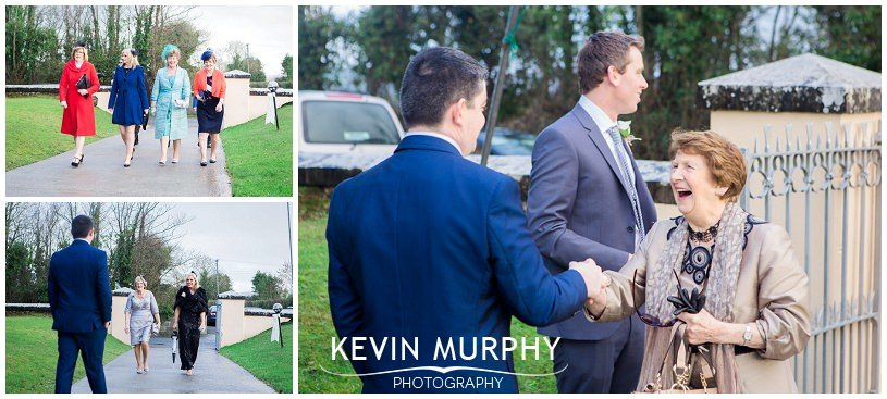 adare wedding photographer  (15)