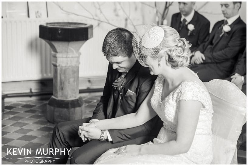 adare wedding photographer  (24)