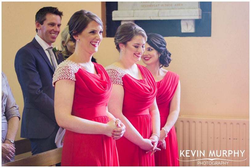 adare wedding photographer  (29)