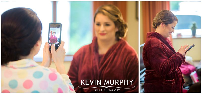 adare wedding photographer  (3)