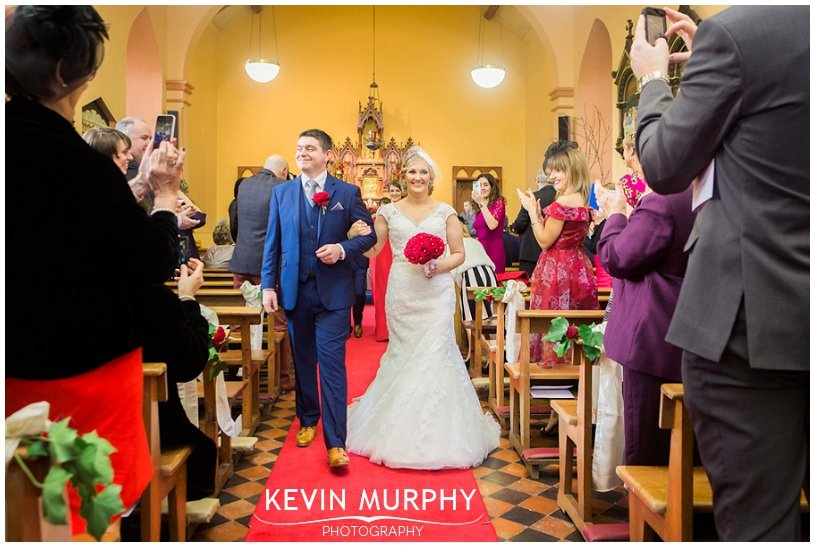 adare wedding photographer  (33)