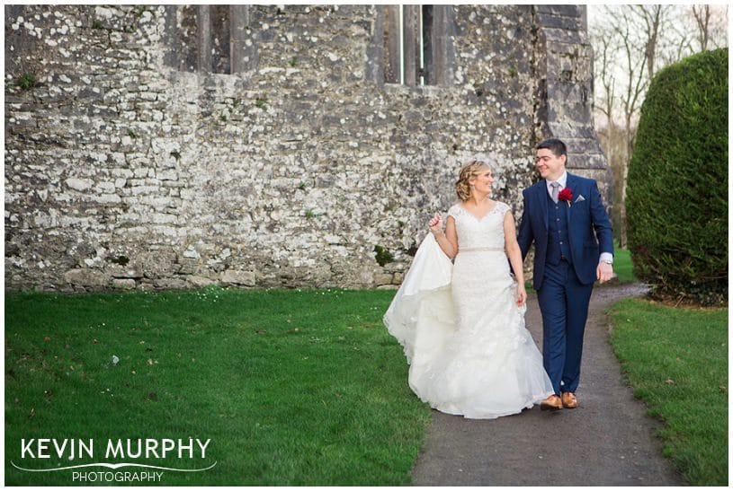 adare wedding photographer  (36)