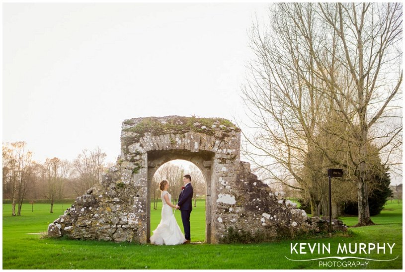 adare wedding photographer  (37)