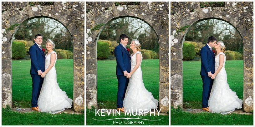 adare wedding photographer  (38)