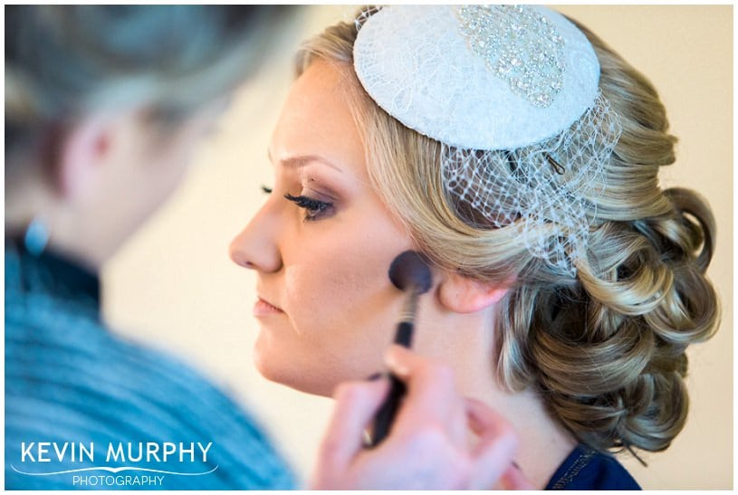 adare wedding photographer  (4)