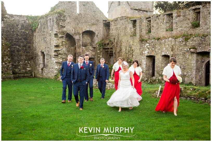 adare wedding photographer  (42)