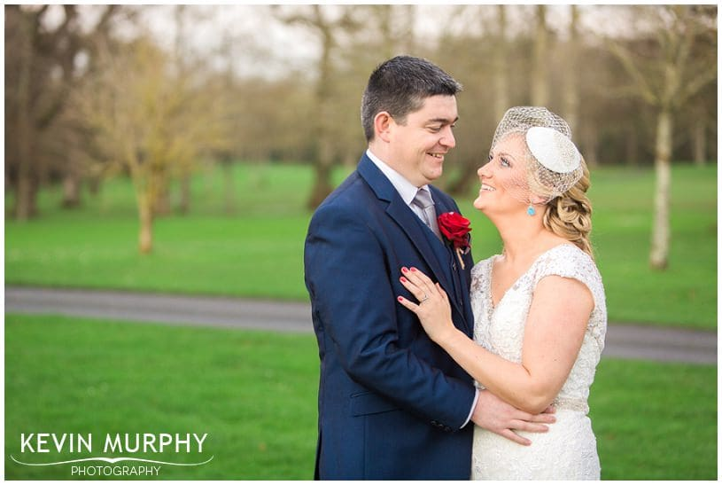 adare wedding photographer  (44)