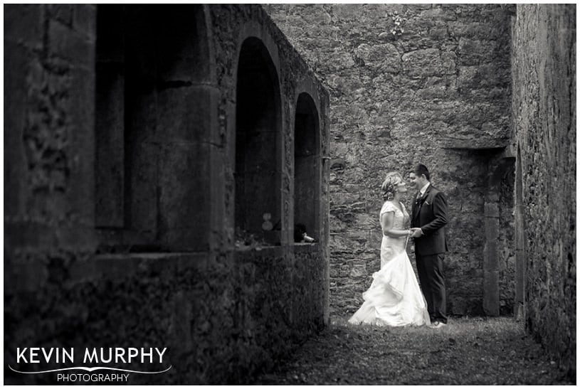 adare wedding photographer  (45)