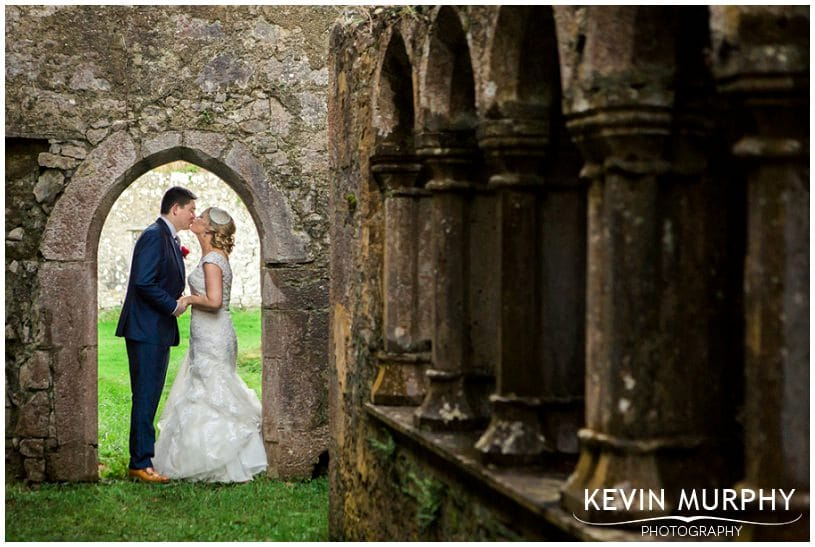 adare wedding photographer  (46)