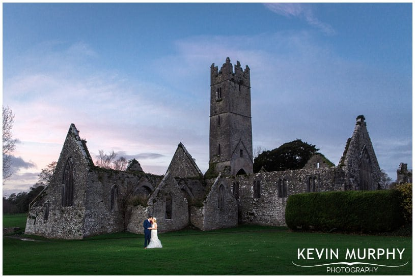 adare wedding photographer  (47)