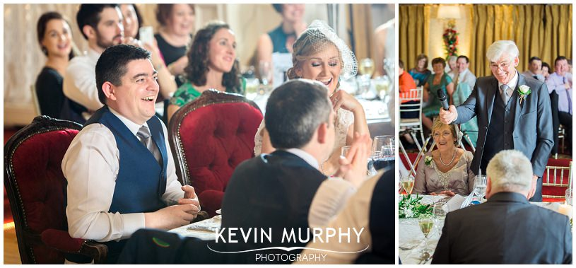 adare wedding photographer  (53)