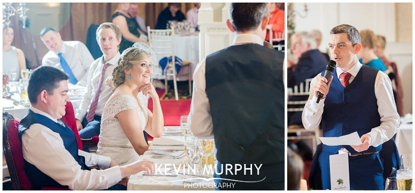 adare wedding photographer  (55)
