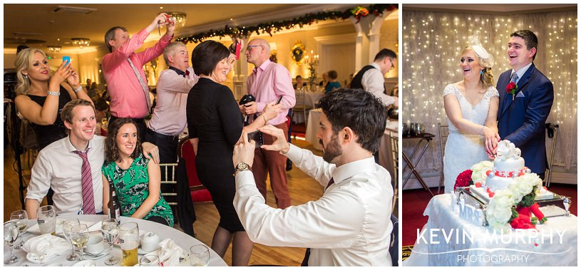 adare wedding photographer  (58)