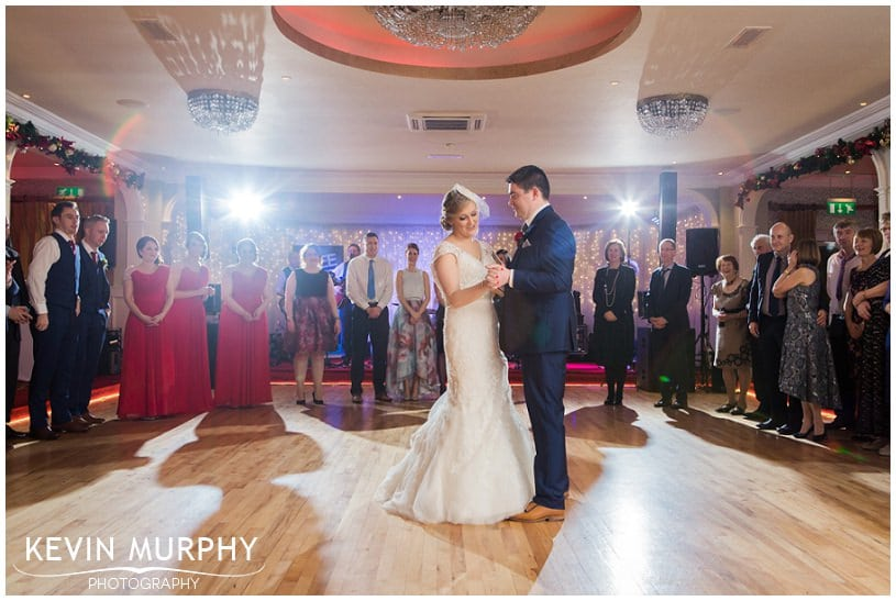 adare wedding photographer  (59)