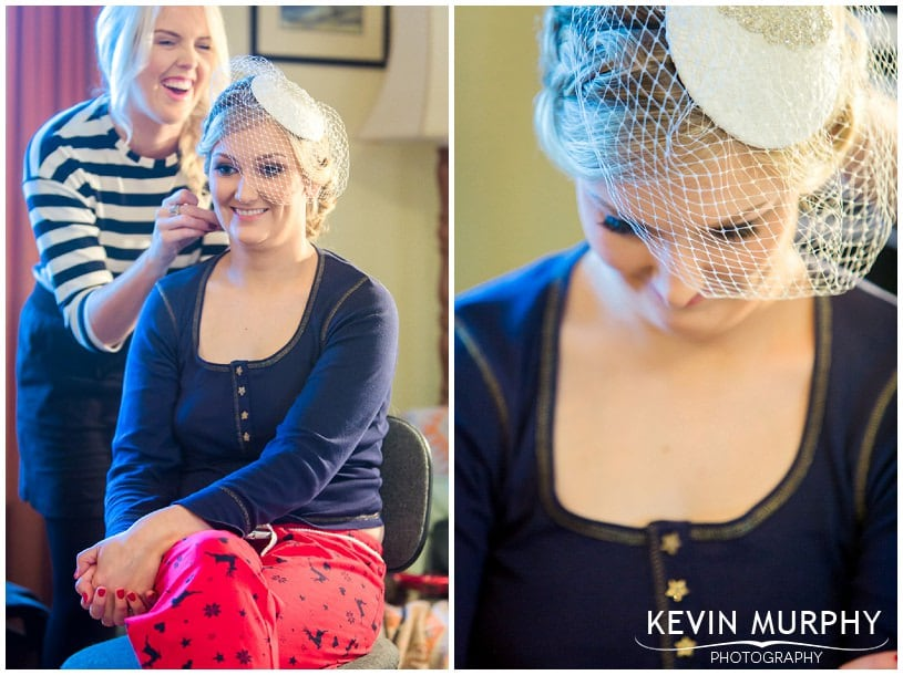 adare wedding photographer  (8)