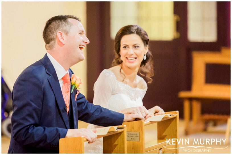 bunratty wedding photographer (1)
