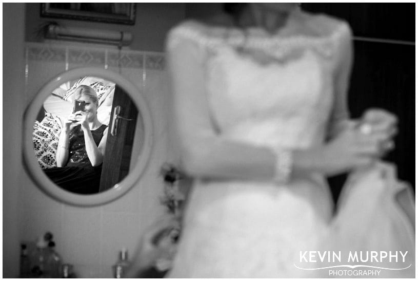 bunratty wedding photographer (11)